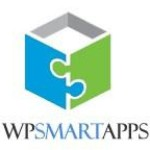 Profile picture of wpsmartapps