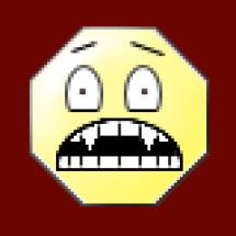 Profile picture of UnioniMt