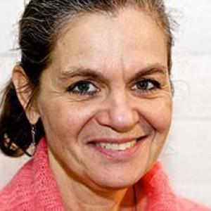 Profilbild för Karin