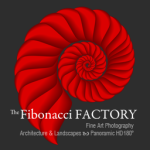 Profile picture of thefibonaccifactory