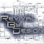 Profile picture of Revival By Design