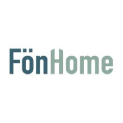Profile picture of FonHome Realty