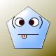 Kjell Contact options for registered users 's Avatar (by Gravatar)