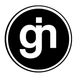 Profile picture of ginreviews