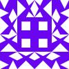 90361ea8d24b2cebcc1195572b04322c?d=identicon&s=100&r=pg