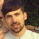 a.barbieri