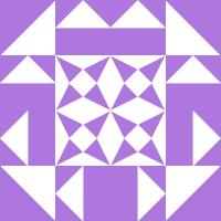 Мозаика для детей Quercetti - Первая мозаика малыша