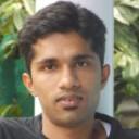 sareeshmnair