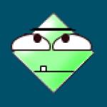 Profile photo of Rosetta
