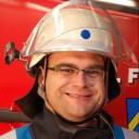 Stefan Armbruster