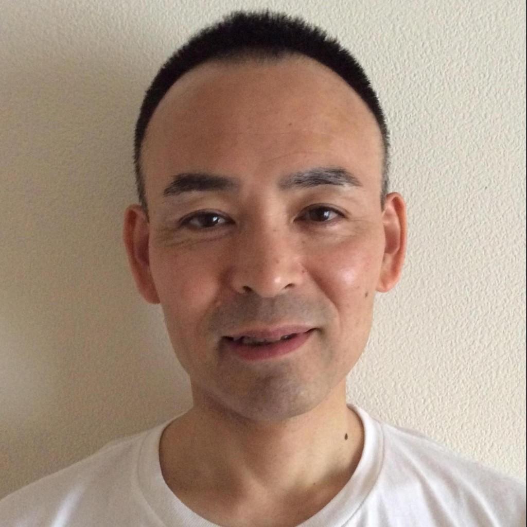 Katsushi Kawamori (@katsushi-kawamori) - WordPress user profile