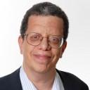 Peter Flom