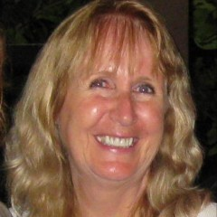 Profile picture of Sue Dixon