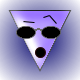 Jan Torben Heuer Contact options for registered users 's Avatar (by Gravatar)
