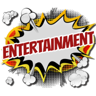 oentertainment