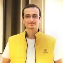 Inder Kumar Rathore's photo