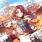 snoopy1301 avatar