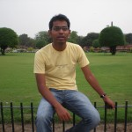 Profile picture of Amol Sawant