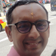 Amaruvi Devanathan