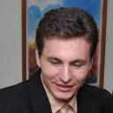 Alex Objelean