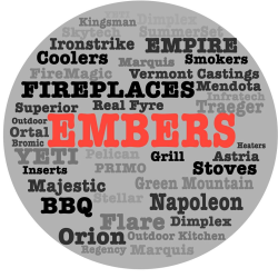 Enhance Your Lifestyle with Embers Living