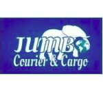 Profile picture of Jumbocourierandcargo