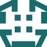 الصورة الرمزية صقرالعراق