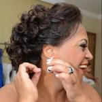 Foto de perfil de Maria de Lourdes