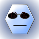 Ralph Garbutt Contact options for registered users 's Avatar (by Gravatar)