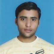 Tanveer Ashraf's avatar