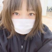 PA3_Cia avatar