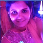 Profile picture of Pragati Chaudhary