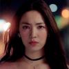 【OFFICIAL】♥ Sulli Choi / Choi Jin Ri ♥ Thread - last post by wallpaperdesign
