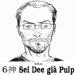 Avatar for sei-dee_g-pulp