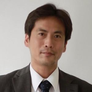 Kentaro Goto / ごとけん