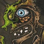 Profile picture of bozmugabe