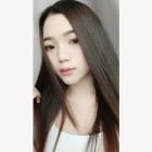 Elisa Natasya Gunawan's avatar