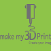 makemy3dprints