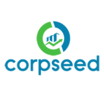 Profile picture of Corpseed