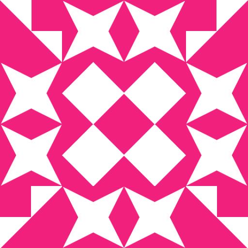 Pulseleo profile avatar