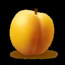 Apricot's avatar