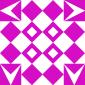 PCLVVUTDR 9740 $ => https://ok.me/5Ljn