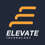 Profile picture of elevatetechnology