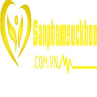 samchinhphu hanquoc