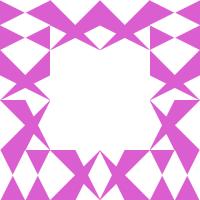 Рамка-вкладыш Дрофа