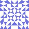 90f992739f444145ccb151c2e85aef66?d=identicon&s=100&r=pg