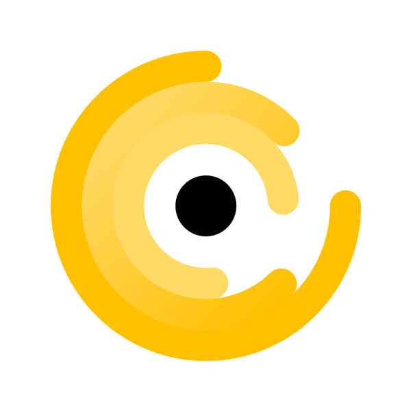 Profile picture of Sumosolar
