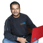 Profile picture of ajaykumarmeher