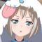 Kokichi_kin avatar
