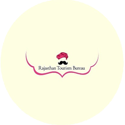 Profile picture of rajasthantourismbureau